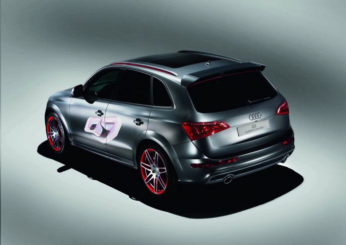 Audi-Q5-S-4